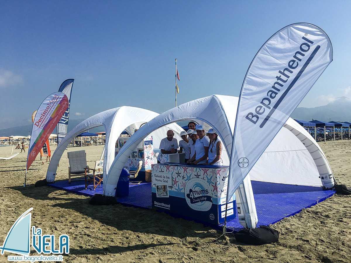 b2b-spiaggia-versilia-meeting
