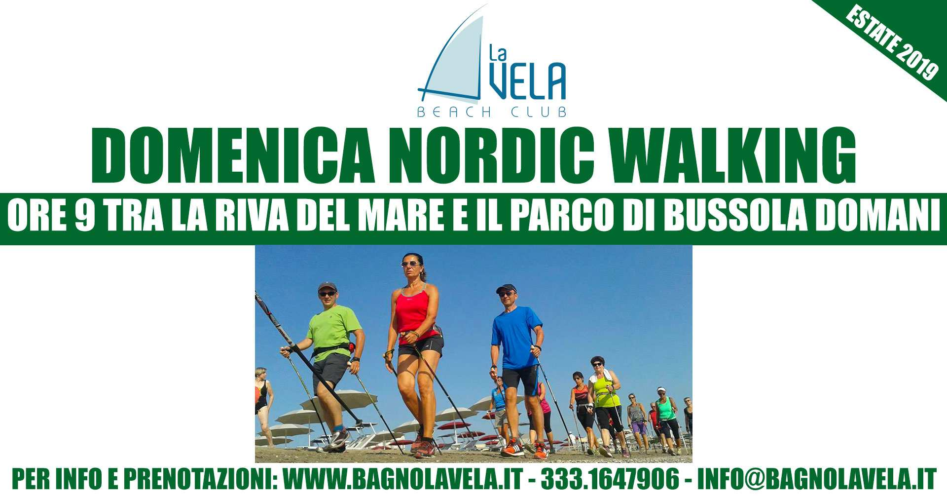 nordic-walking-versilia-lido-camaiore-estate